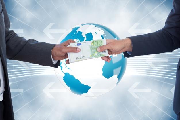 Creación del Mercado Único Digital sigue avanzando