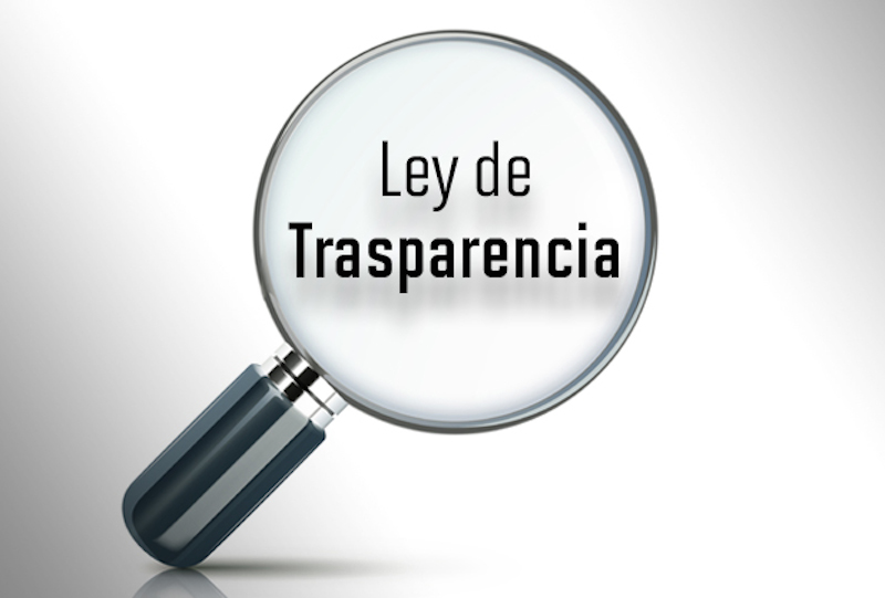 Transparencia2-copia