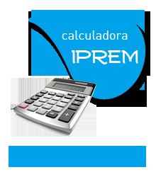 calculadora-iprem