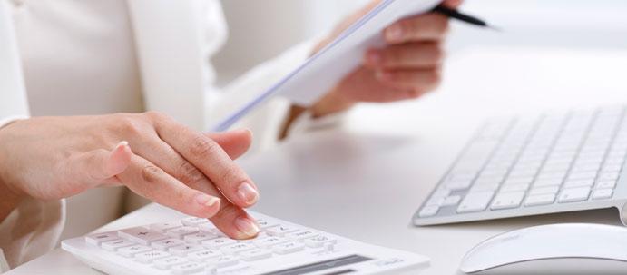 Tributación consolidada del IVA