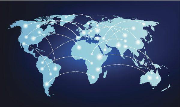 Exención de IVA en servicios de exportación