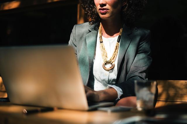 ayudas-mujeres-emprendedoras
