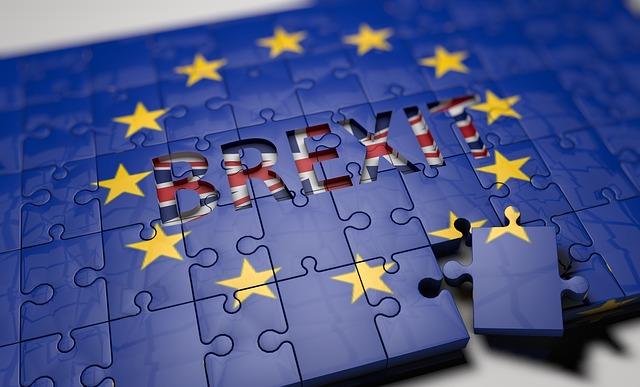 consecuencias-brexit