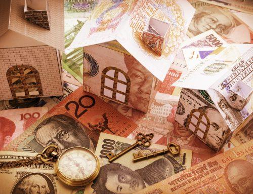 Modelo 720 de Hacienda: Derechos, deberes y sanciones de la declaración de bienes en el extranjero