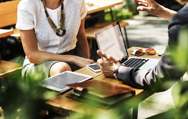 montar-un-negocio-emprendedores