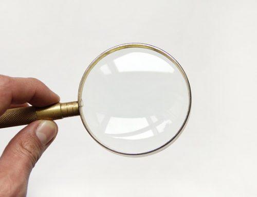 ¿Qué tipos de notificaciones de Hacienda existen y debes conocer?