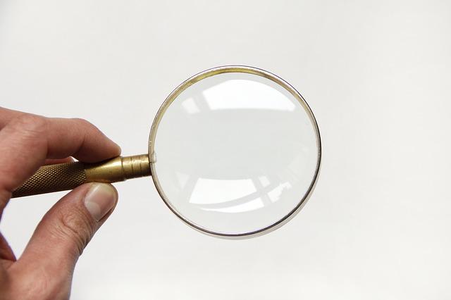 inspeccion-fiscal