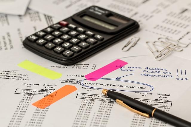 libros-de-registro-contable