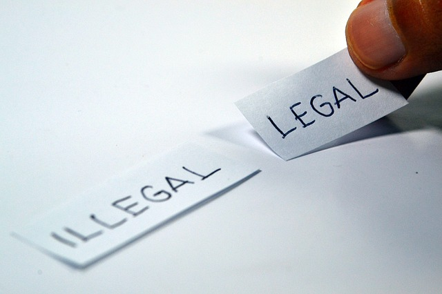sanciones-ley-proteccion-de-datos
