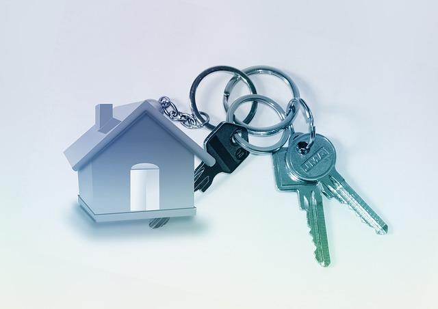ahorrar-irpf-compra-vivienda