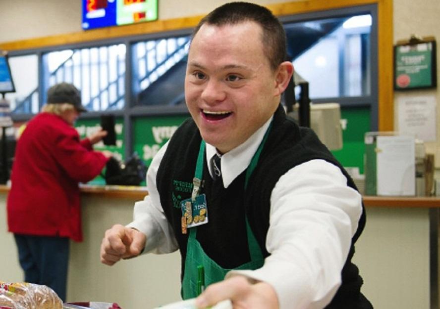 contratar-trabajadores-con-discapacidad