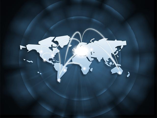 documentacion-empresas-operaciones-vinculadas