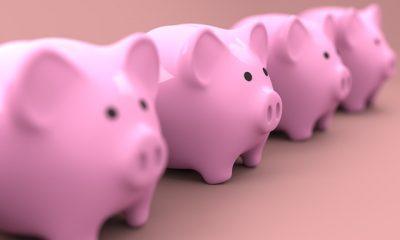 rebajar-factura-fiscal