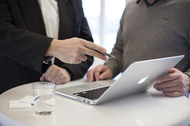 Asesor contable de confianza