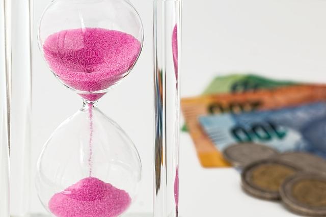 Externalización de la gestión fiscal