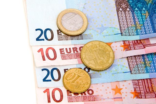 cambios-reforma-iva-bruselas