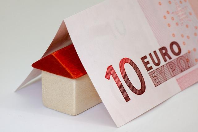 compensar-ganancias-y-perdidas-patrimoniales