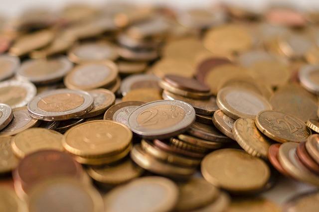 impacto-economico-deducciones-fiscales