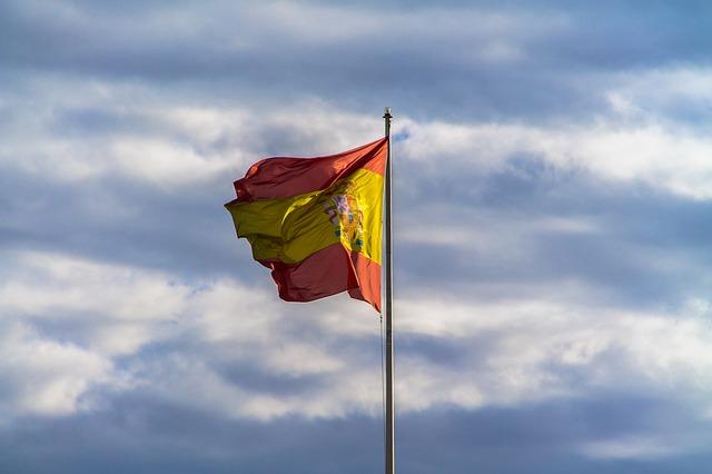 Permisos de trabajo en España