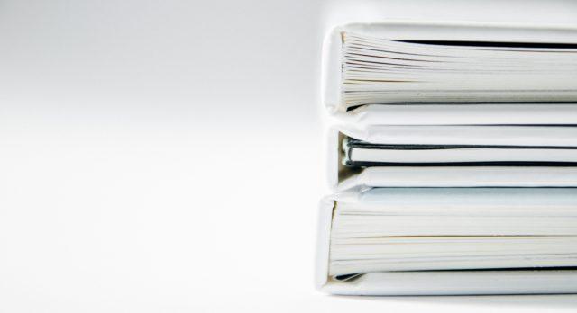 Los Libros Registros del IVA