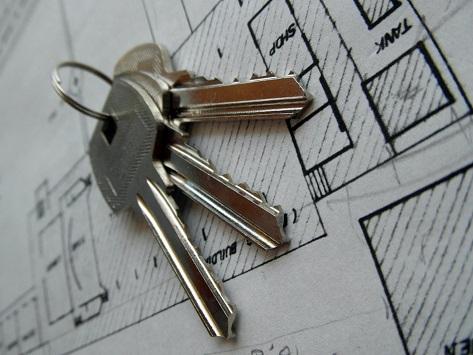 claves-nuda-propiedad