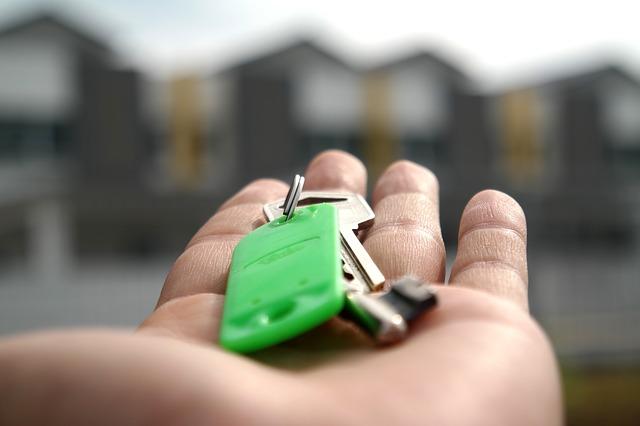 comprar-vivienda-borrador-renta