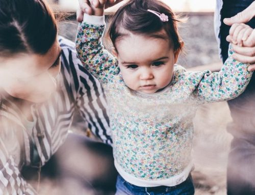 Prestación por hijo a cargo: ¿Cómo se solicita y cuánto se cobra? [ACTUALIZACIÓN 2021]