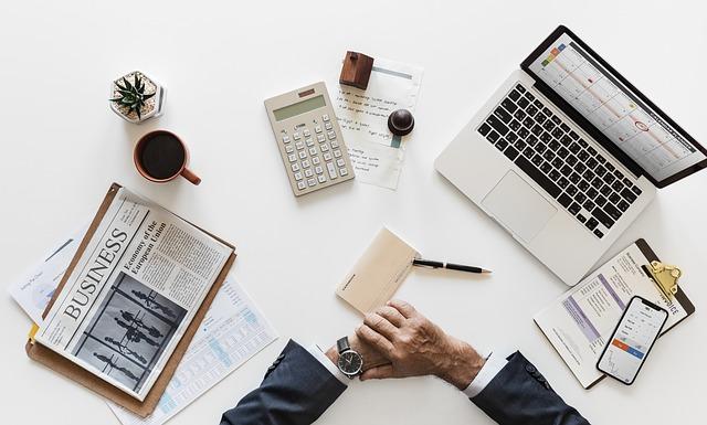 principales-funciones-auditor-cuentas