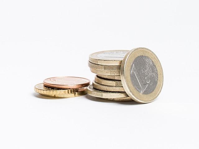 conceptos-salariales-base-cotizacion