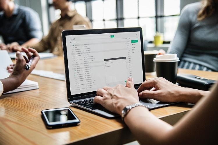 controlar-correo-electronico