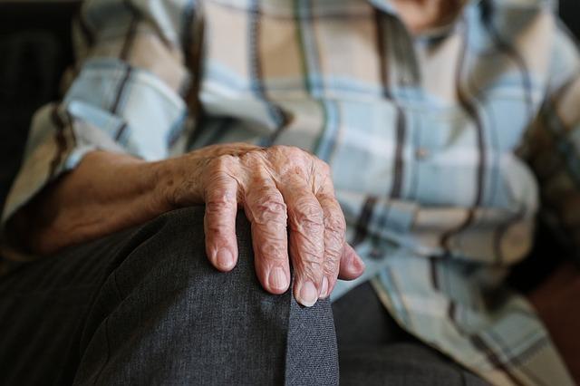 Cuantía de las pensiones en España