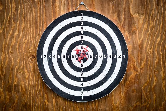 objetivos-gestion-tiempo