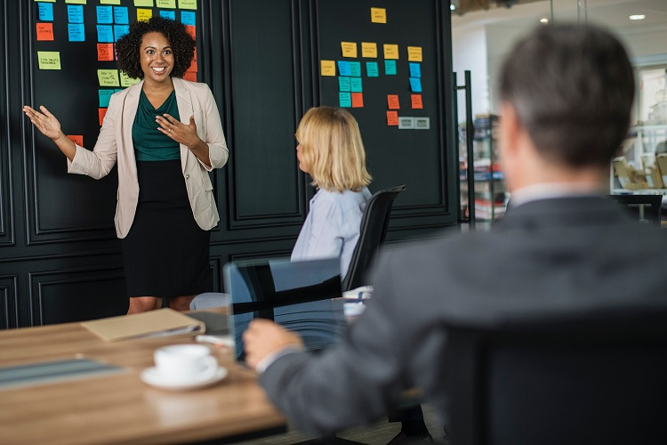 por-que-contratar-consultoria-gestion-empresarial