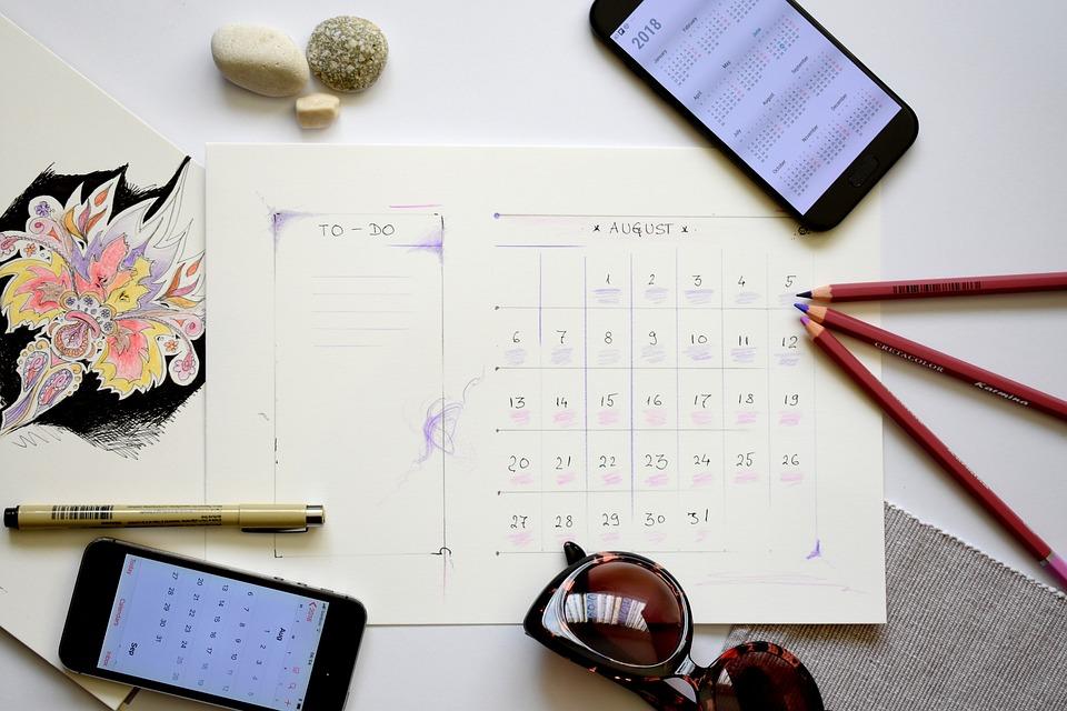 calendario-fiscal-agosto-2018