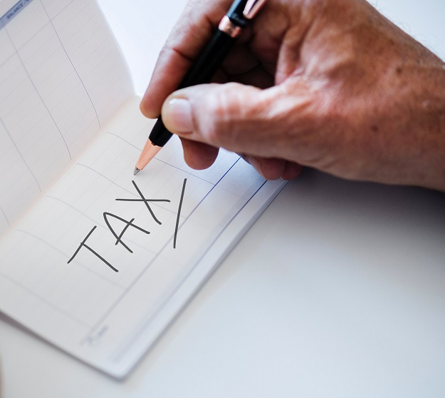 fiscalidad-comparada