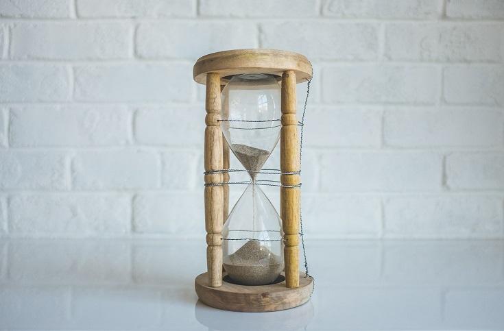 cuanto-tiempo-tarda-hacienda-devolver-iva