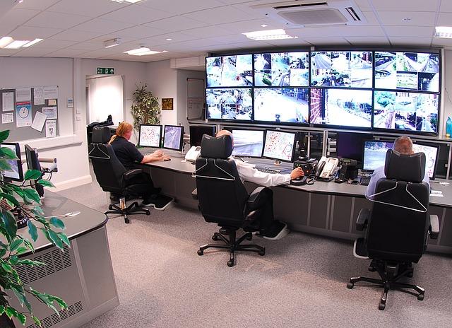 instalacion-camaras-seguridad-empresa