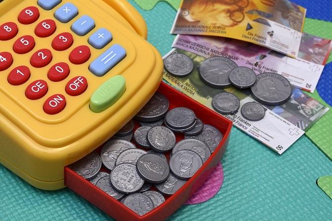 Incentivos fiscales para nuevas empresas