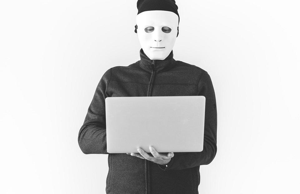 Software ilegal