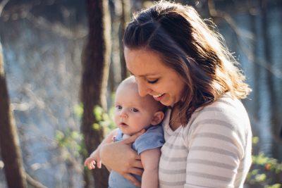 Exención prestación por maternidad del IRPF
