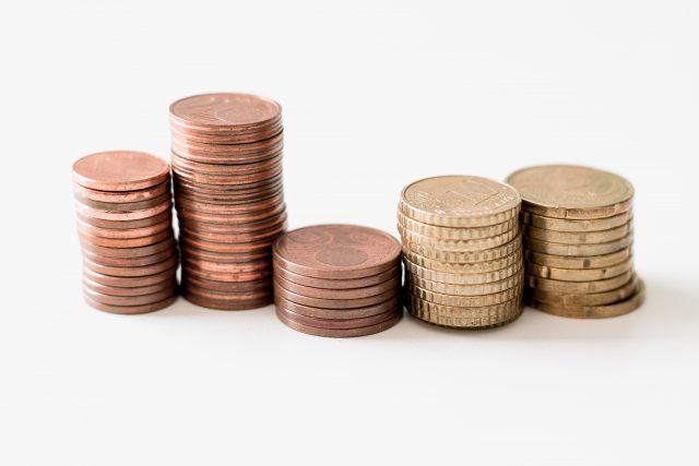 Subida salario mínimo