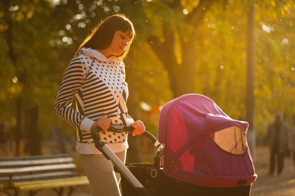 recuperar-irpf-prestacion-maternidad