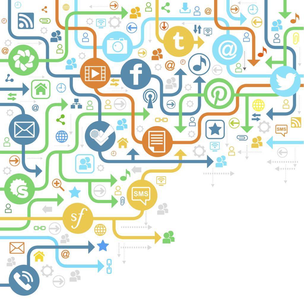 big-data-empresa