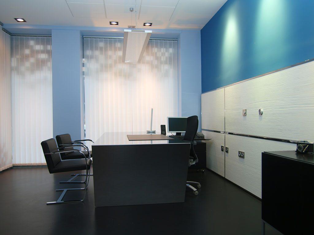 colores-oficina