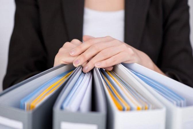 4 obligaciones tributarias que las pymes deben cumplir