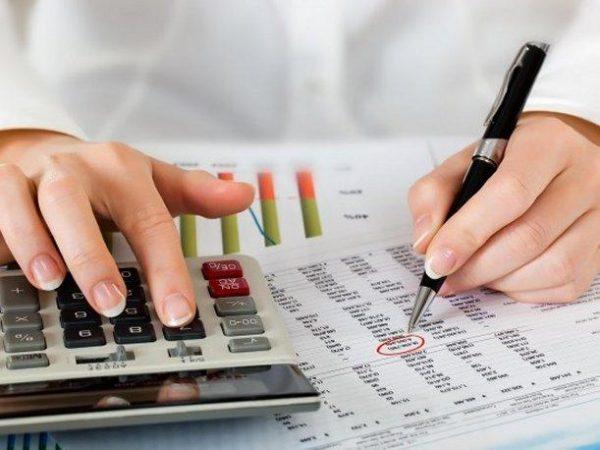 Obligaciones tributarias que hay que cumplir