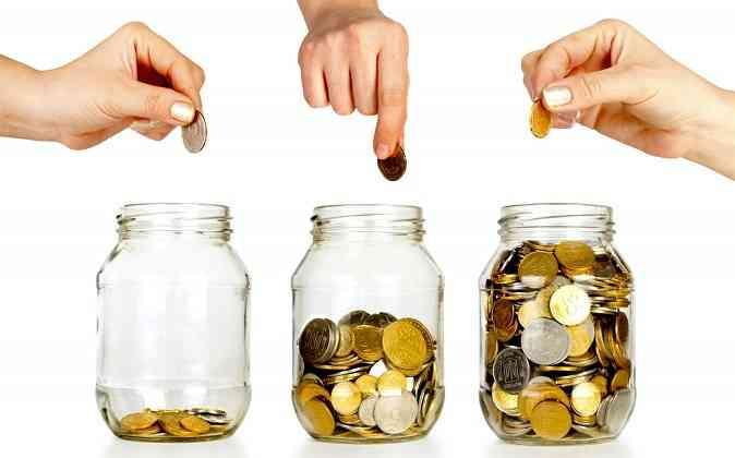 Reducir gastos en la cuesta de enero