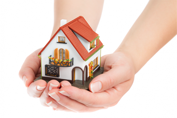 Rentas o rendimientos del arrendamiento de inmuebles urbanos