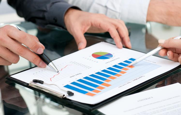 Solvencia, liquidez y rentabilidad