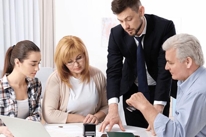 Diferencias entre empresa familiar y PYME
